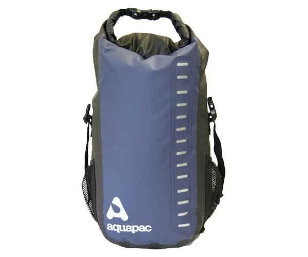 Aquapack Toccoa