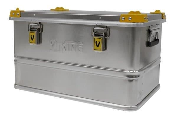 Viking Box DEF-VIK-004