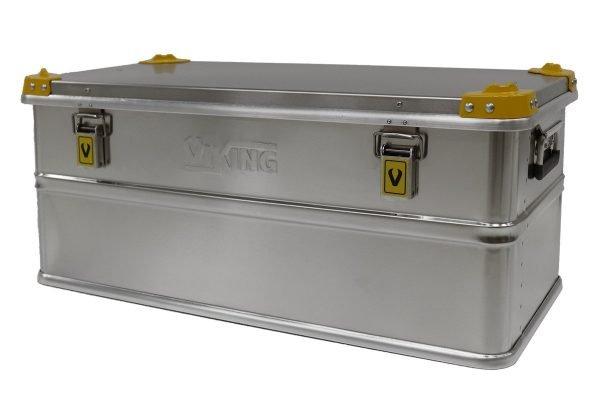 Viking Box DEF-VIK-009