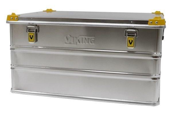 Viking Box DEF-VIK-010