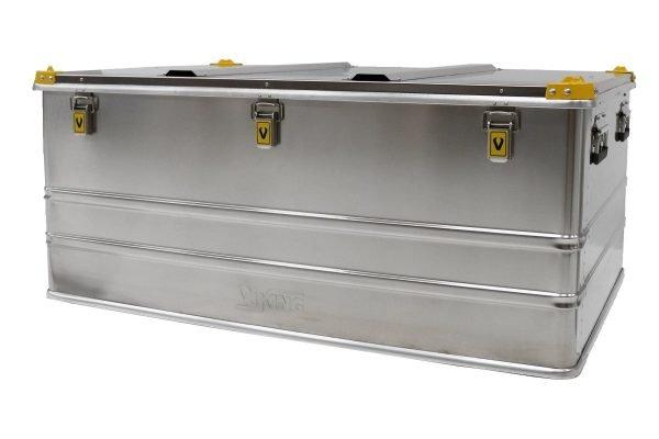 Viking Box DEF-VIK-012