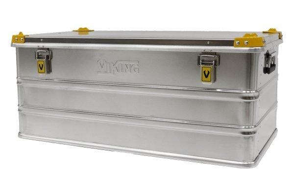Viking Box DEF-VIK-015