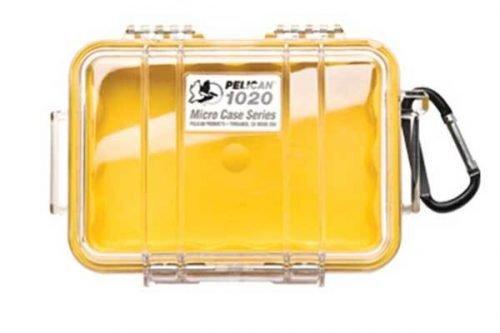 Peli MicroCase 1020