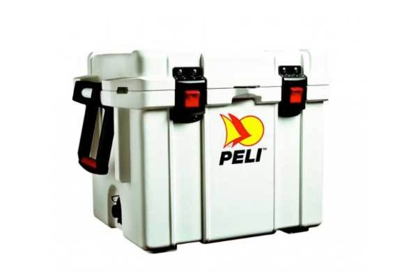 PeliCase Elite Cooler 35QT