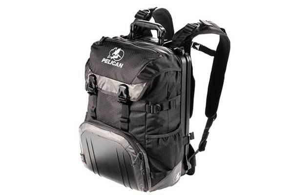 Peli BackPack S100