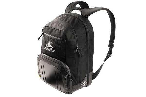 Peli BackPack S105