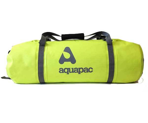 Aquapack Trailproof