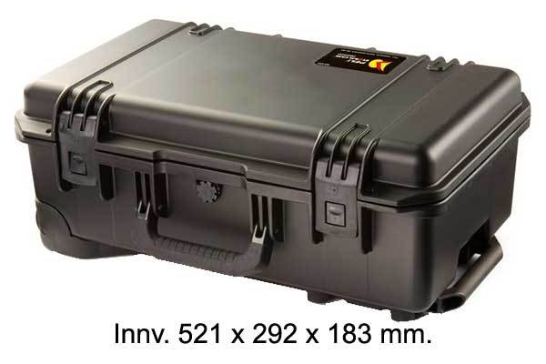 Peli StormCase iM2500