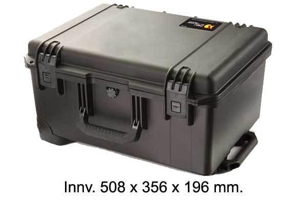 Peli StormCase iM2620