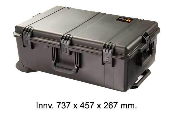 Peli StormCase iM2950