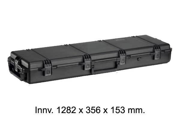 Peli StormCase iM3300