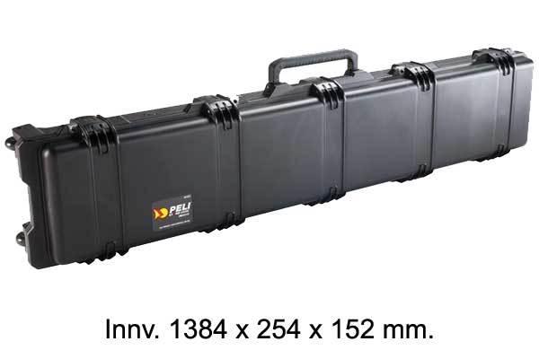 Peli StormCase iM3410