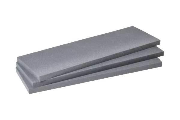 PeliCase 1750 Skuminnlegg