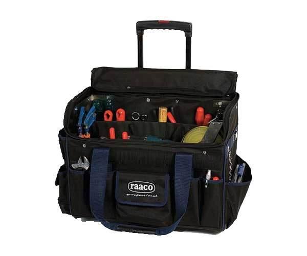 Raaco Tool Trolley PRO