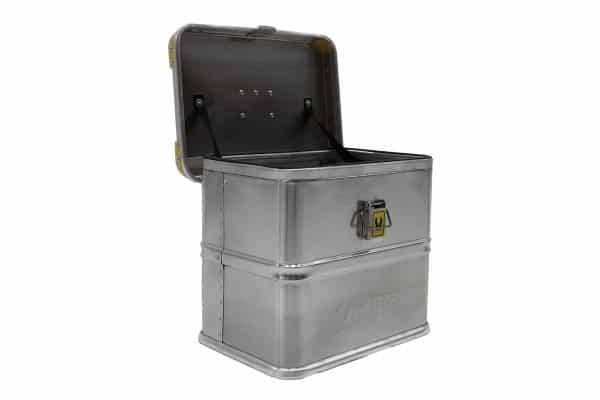 Viking Box DEF-VIK-001
