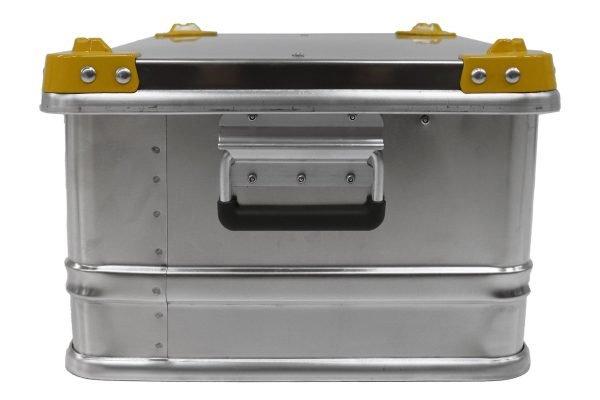 Viking Box DEF-VIK-003