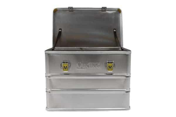 Viking Box DEF-VIK-005
