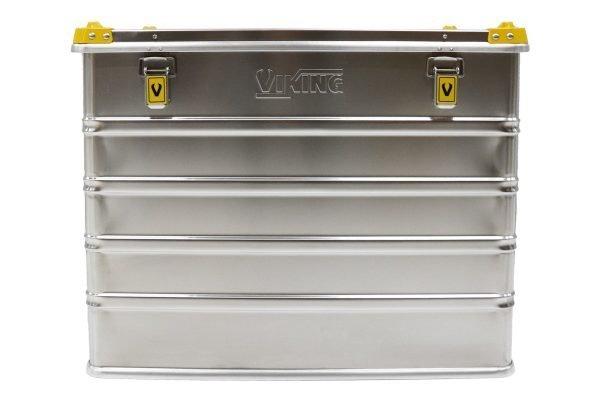 Viking Box DEF-VIK-011