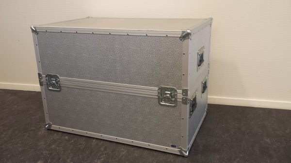 UNICA Flightcase 11
