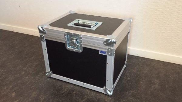 UNICA Flightcase 03