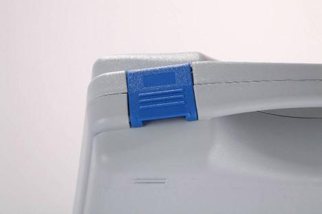 WAG Tekno T2008S
