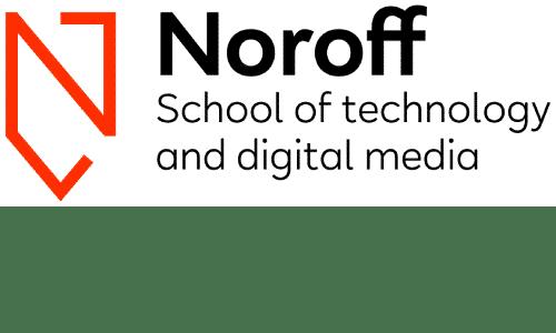 Noroff Fagskole