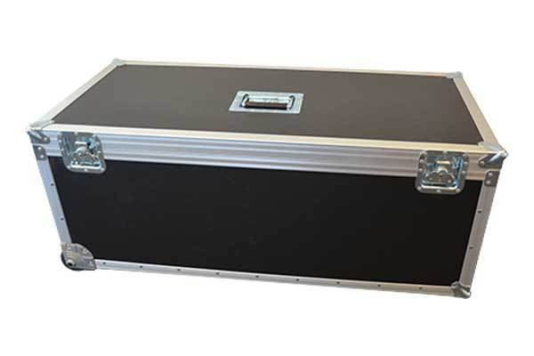 Unica FlightCase